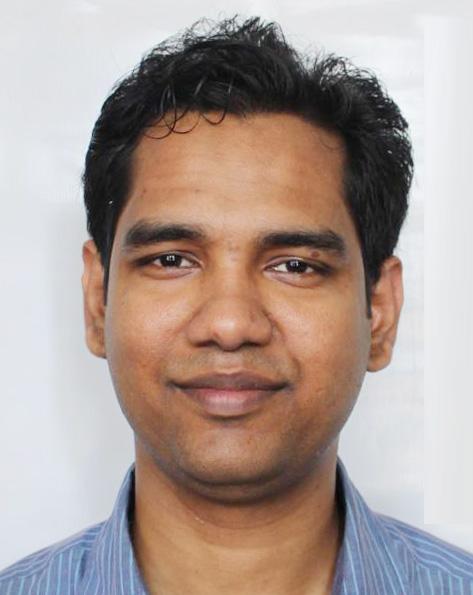Hasibur Rahman