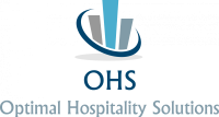 Optimal Hospitality Solutions